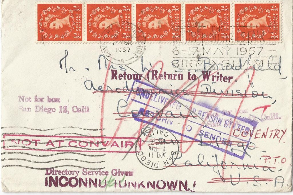 1957_ front travelled cover.jpg