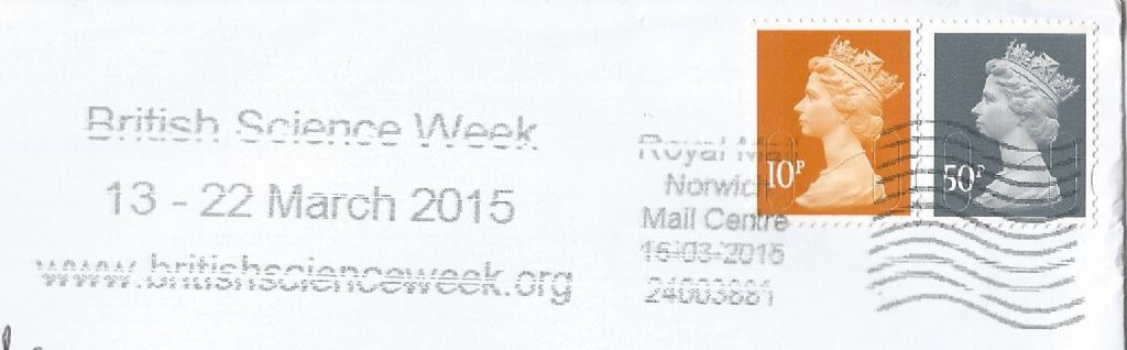 2015_british science week 13-22 march 2015 www.britishscience week.org.jpg
