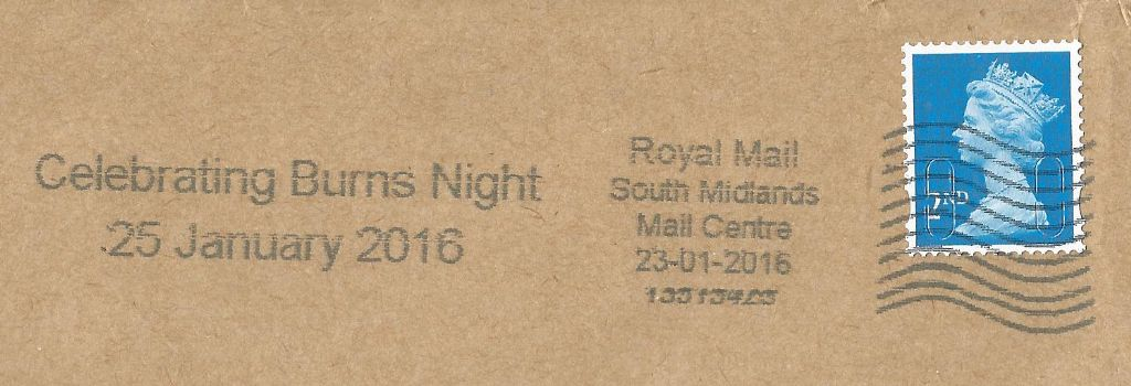 2016_celebrating burns night 25 january 2016_south midlands mail centre.jpg