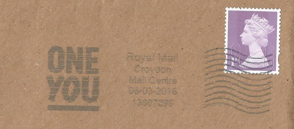 2016_one you - royal mail croydon mail centre _08032016.jpg