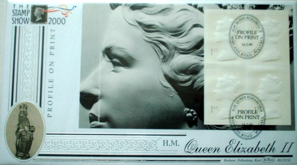 1999_profile on print hm queen elizabeth ii midland road walsall_11633.jpg