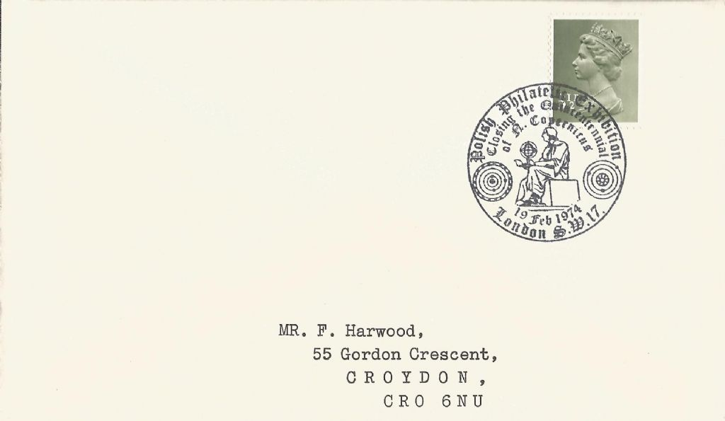 1974_polish philatelic exhibition closing the quincentennial of n capernicus london sw17_2473.jpg