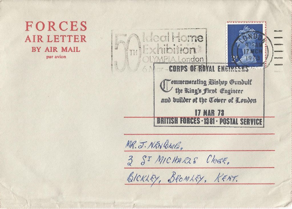 1973_corps of royal engineers commemorating bishop gundulf the kings first engineer and builder of the tower of london bfps_2148.jpg