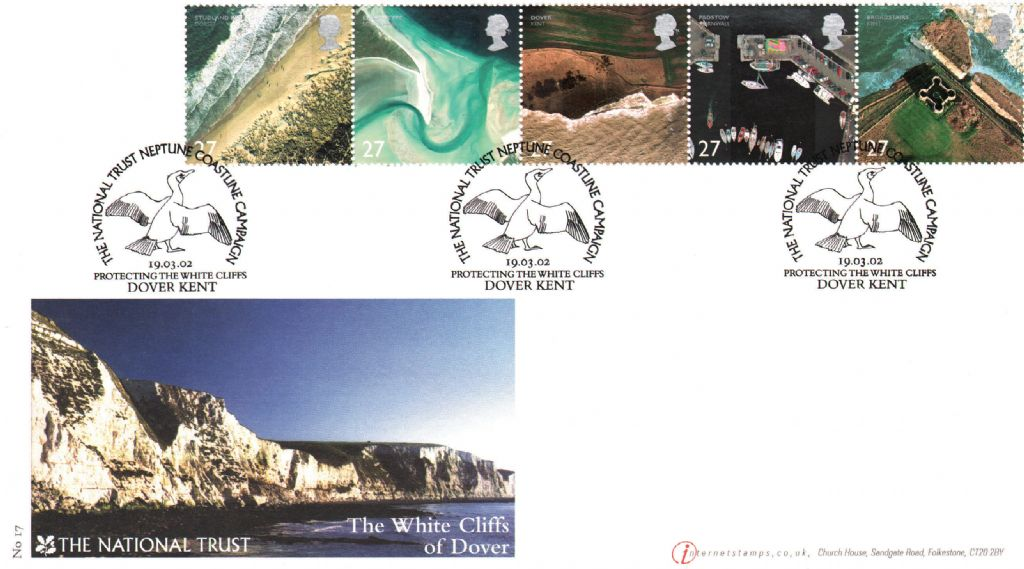 2002_the national trust neptune coastline campaign protecting the white cliffs of dover kent_13723.jpg