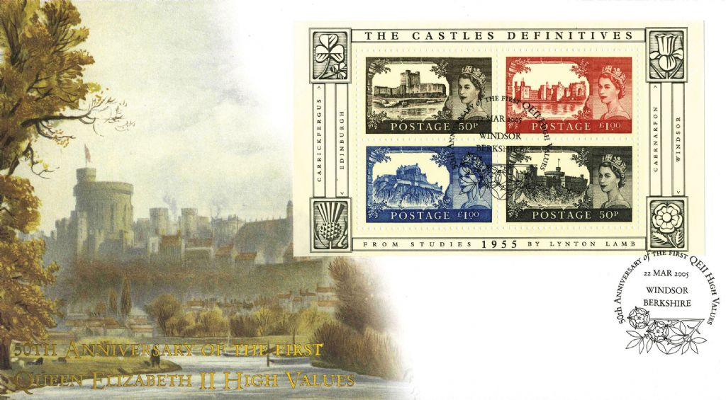 2005_50th anniversary of the first qeii high values windsor berks_15354.jpg