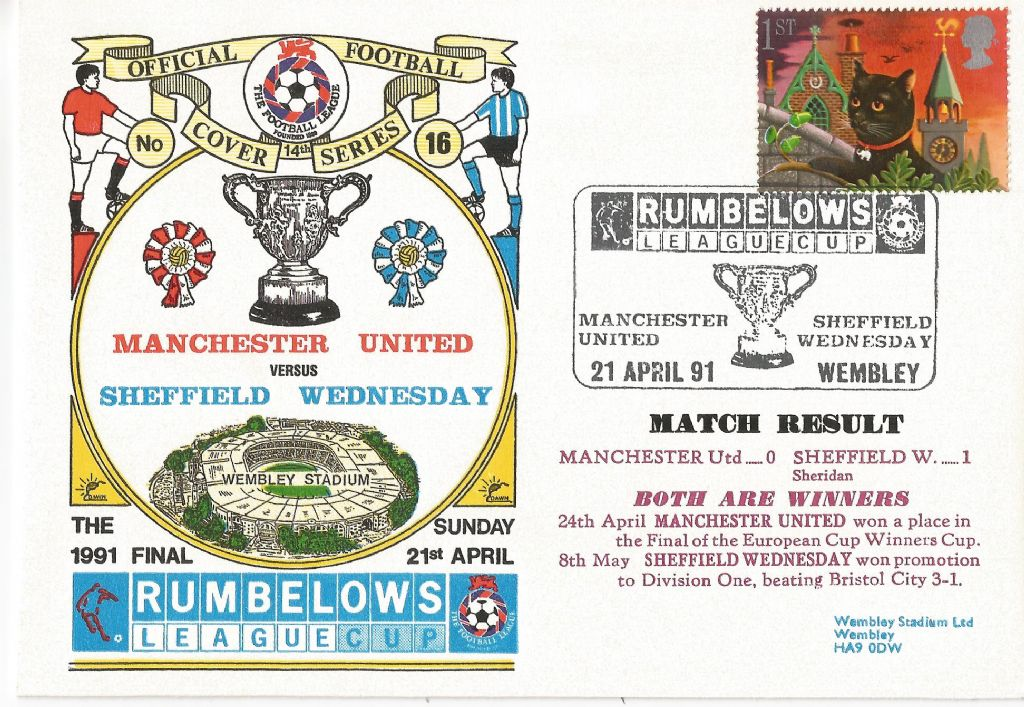 1991_rumbelows league cup manchester united sheffield wednesday wembley_8091 (1).jpg