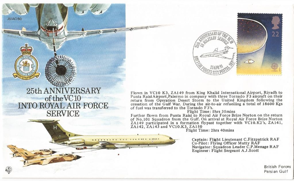 1991_25th anniv vc10 in military service bfps_8094.jpg