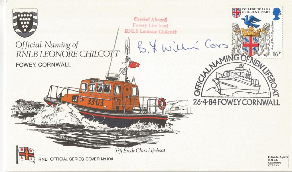 1984_official naming of new life boat fowey cornwall_5954.jpg