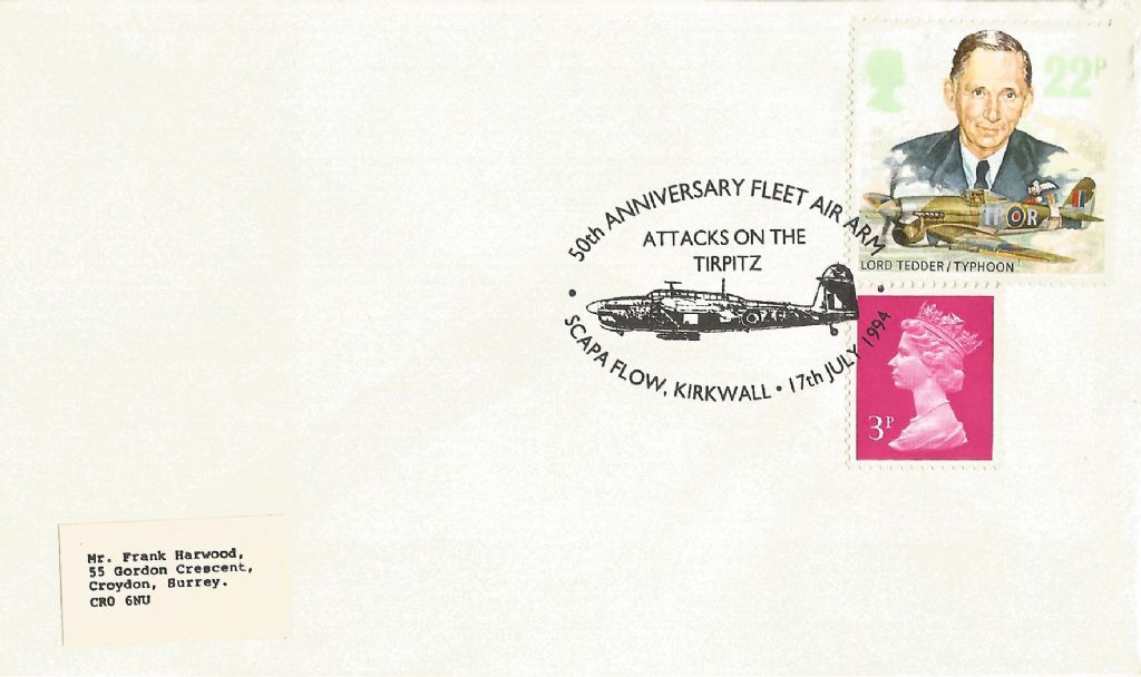 1994_50th anniversary fleet air arm attacks on the tirpitz scapa flow kirkwall_9260 (1).jpg