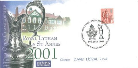 2001_the 130th open championship lytham & st annes lancashire_13411.jpg