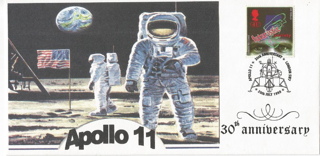 1999_apollo 11 30th anniversary london sw7_11973.jpg