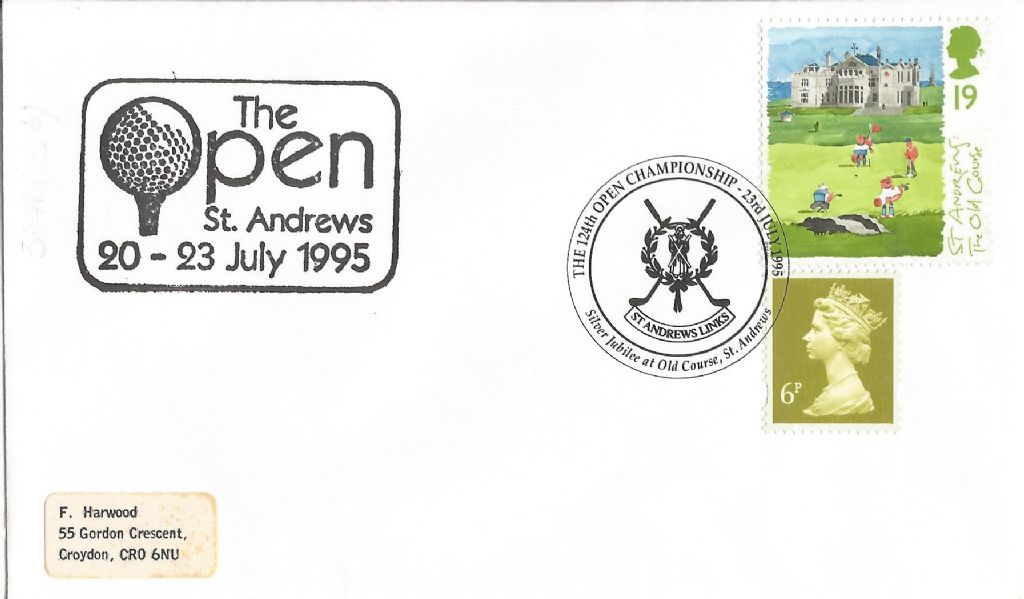 1995_the 124th open  championship st andrews links silver jubilee at old course st andrews_9670 (1).jpg