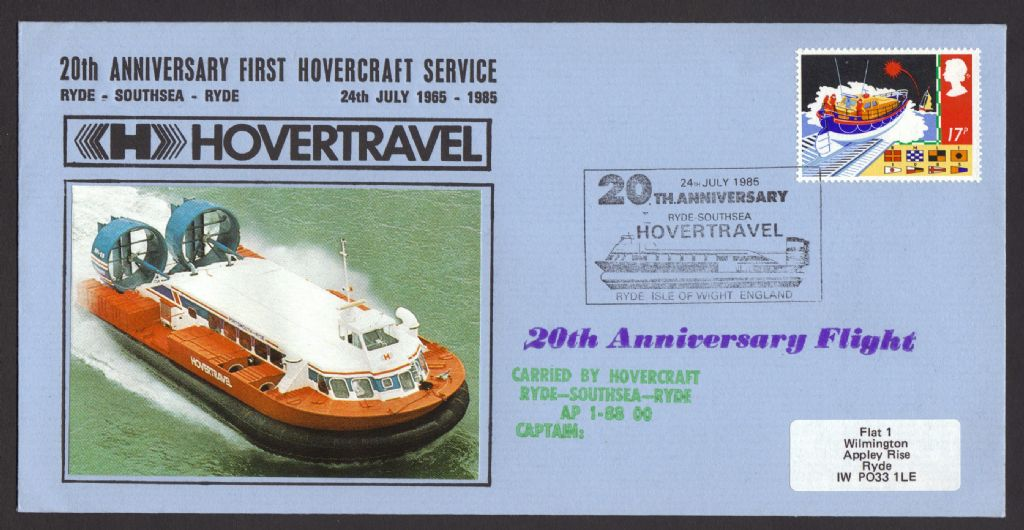 1985_20th anniversary ryde-southsea hover travel ryde isle of wight_6441.jpg