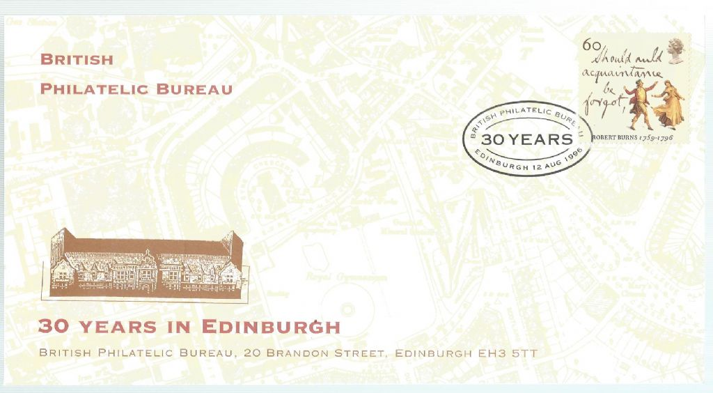 1996_british philatelic bureau 30 years edinburgh_10248.jpg