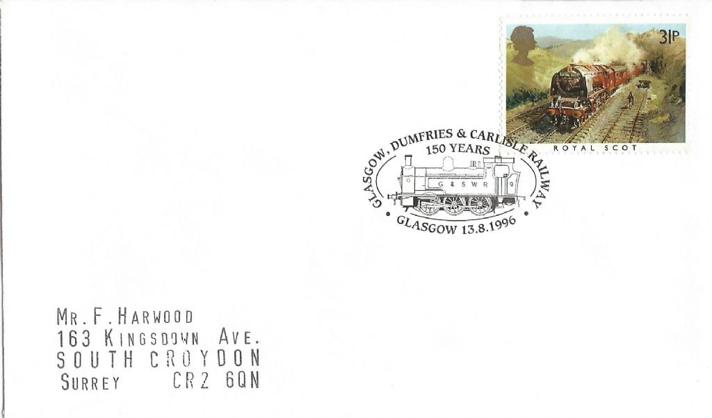 1996_glasgow dumfries & carlisle railway 150 years glasgow_10249.jpg