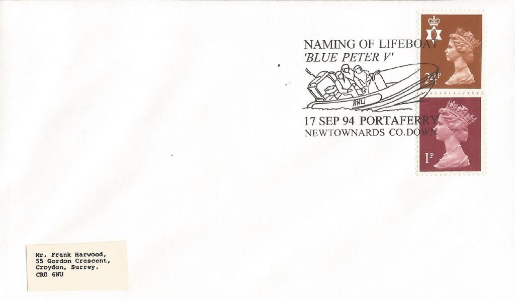 1994_naming of lifeboat blue peter v portaferry newtonards co. down_9348.jpg