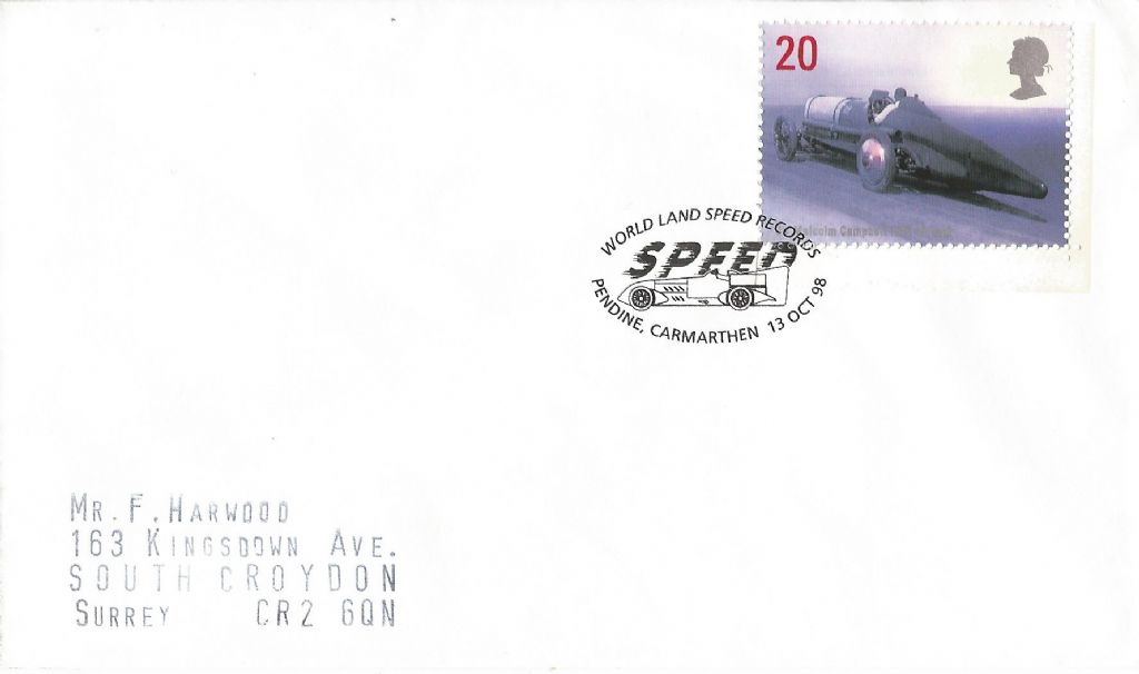 1998_speed world land speed records pendine carmarthen_11441.jpg