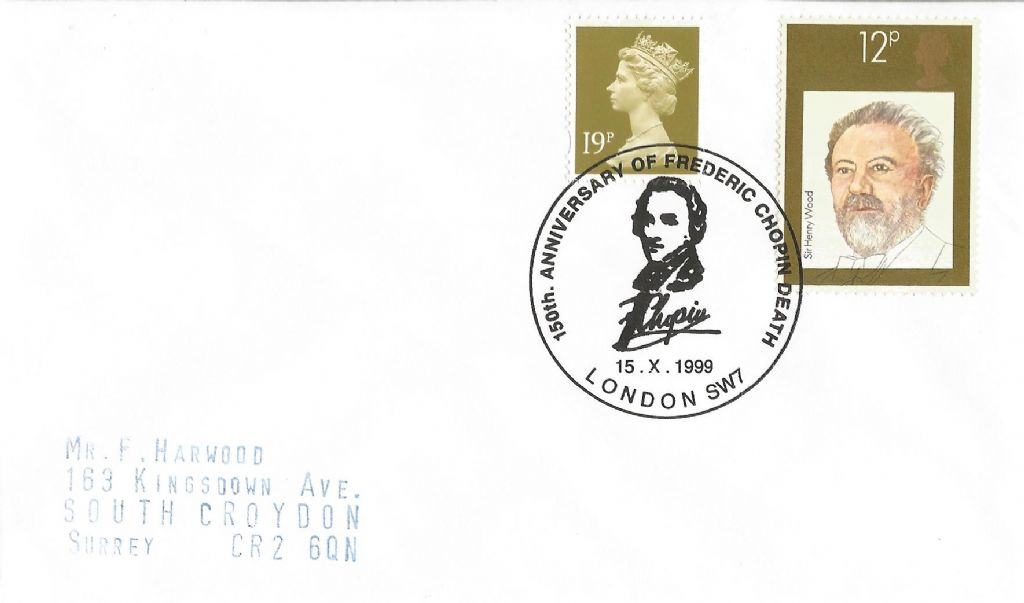 1999_150th anniversary of frederic chopin death london sw7_12165.jpg