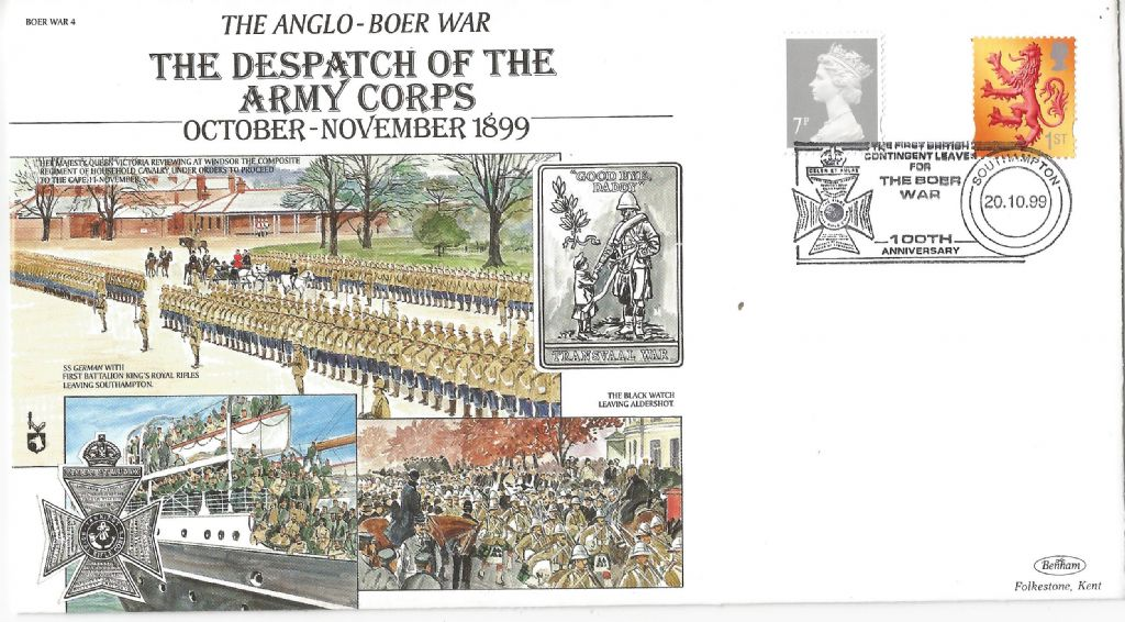 1999_the first british contingent leaves for the boer war 1000th anniversary southampton_12169.jpg