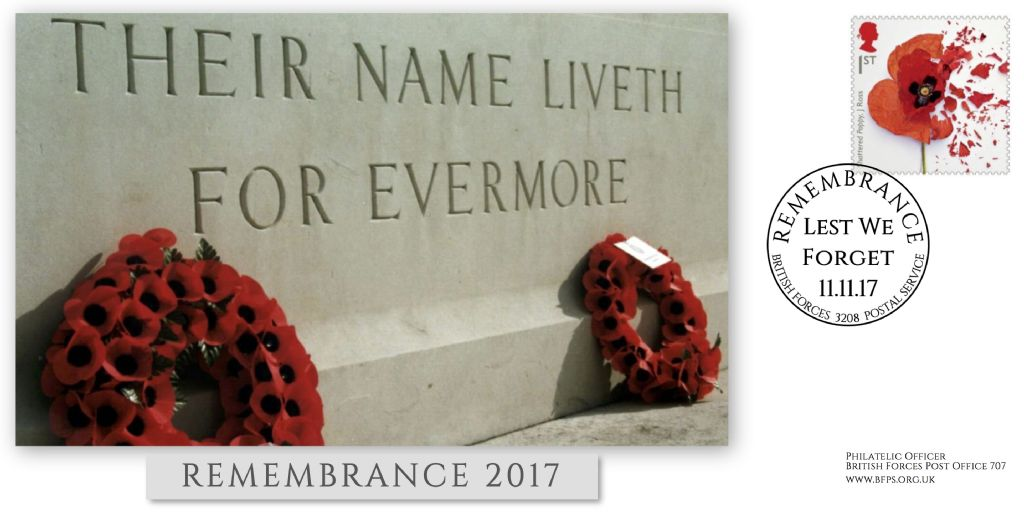 2017_remembrance lest we forget bfps - cover.jpg