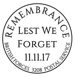 2017_remembrance lest we forget bfps - postmark.jpg