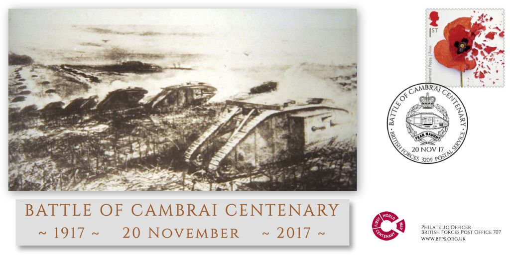2017_battle of cambrai centenary bfps_cover.jpg