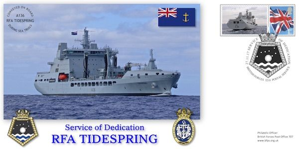 2017_service of dedication tidespring bfps_cover.jpg