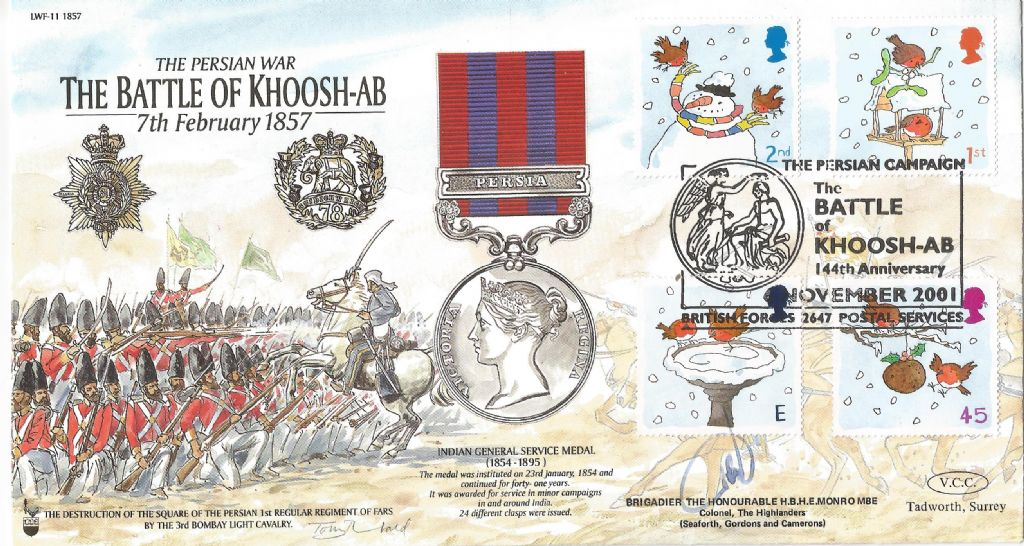 2001_the persian campaign the battle of khoosh-ab 144th anniversary bfps_13547.jpg