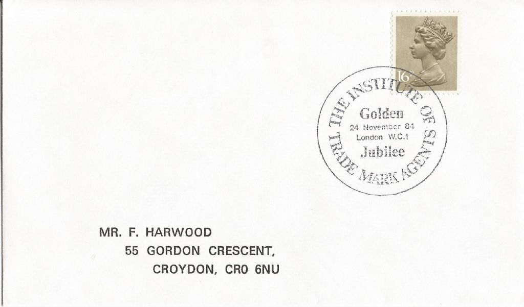 1984_the institute of trade mark agents golden jubilee london wc1_6195.jpg