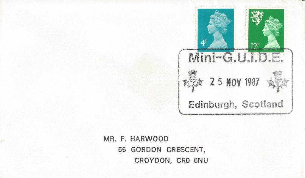 1987_mini g u i d e edinburgh scotland_7107.jpg