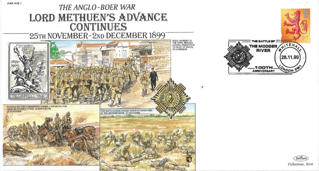 1999_the battle of the modder river 100th anniversary whitehall london sw1_12227.jpg