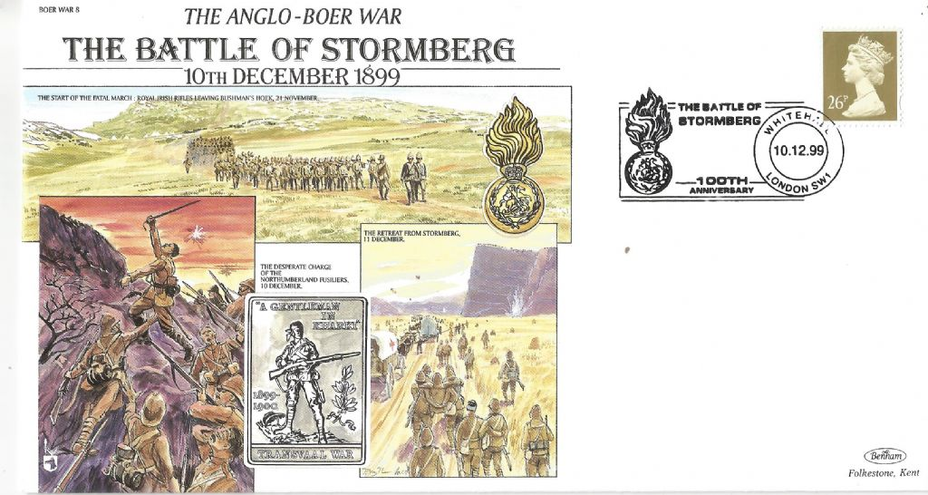1999_the battle of stormberg 100th anniversary whitehall london sw1_12272.jpg