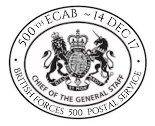 2017_500th ecab chief  of the general staff bfps  postmark.jpg