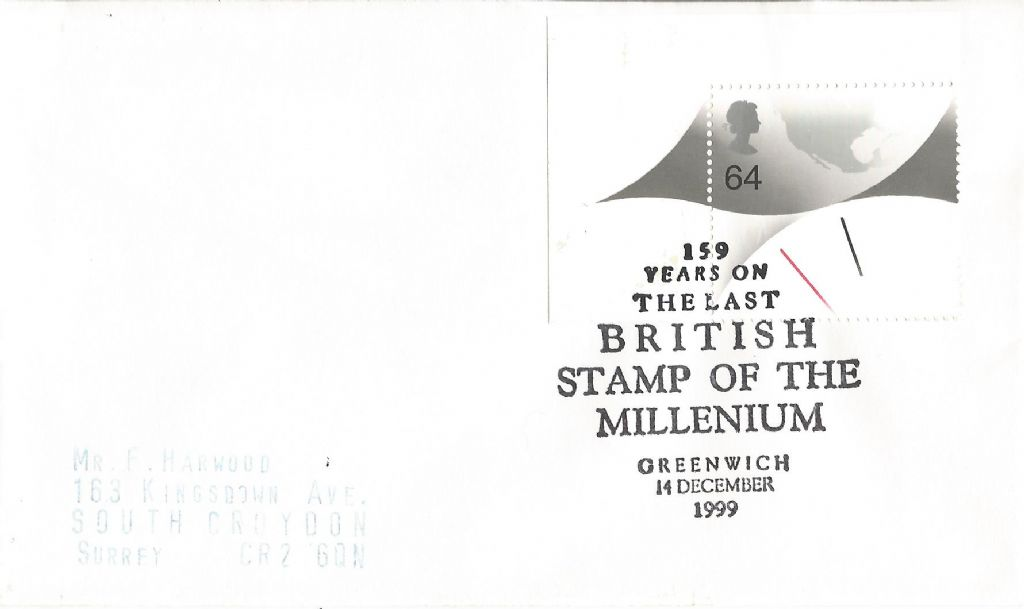 1999_159 years on the last british stamp of the millenium greenwich_12291.jpg