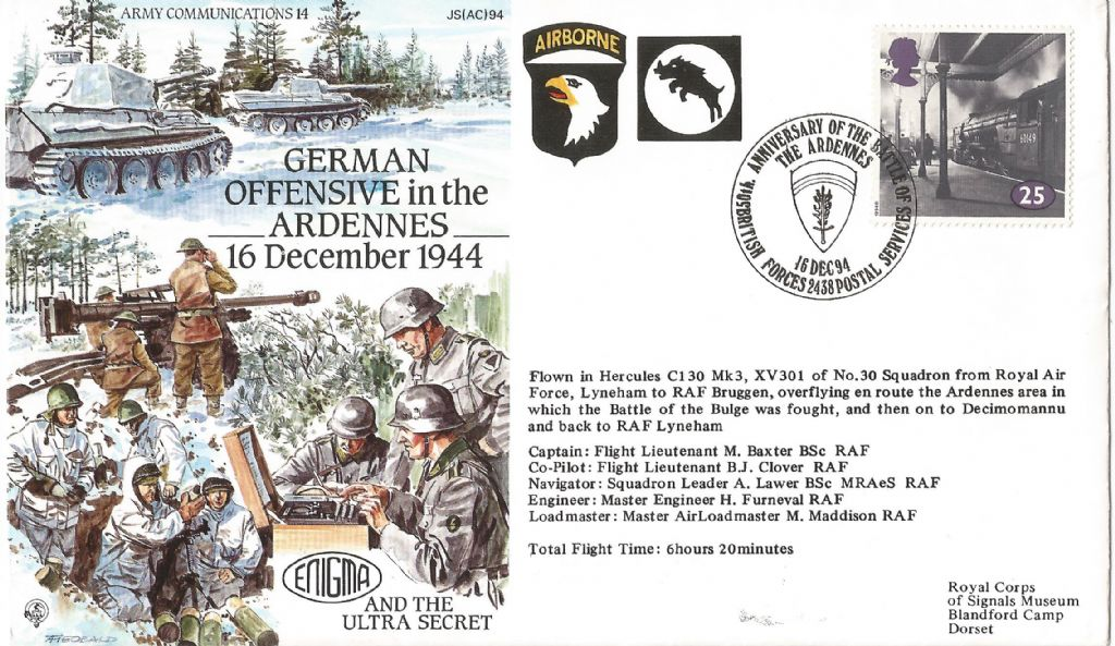 1994_50th anniversary of the battle of the ardennes bfps_9414.jpg