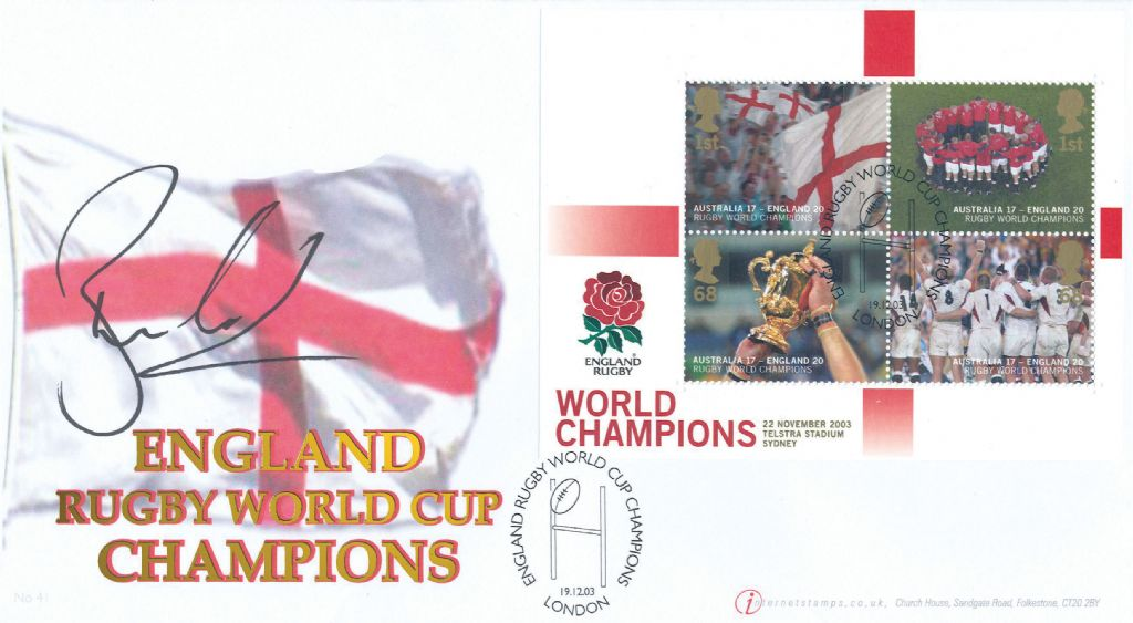 2003_england rugby world cup champions london_14737.jpg