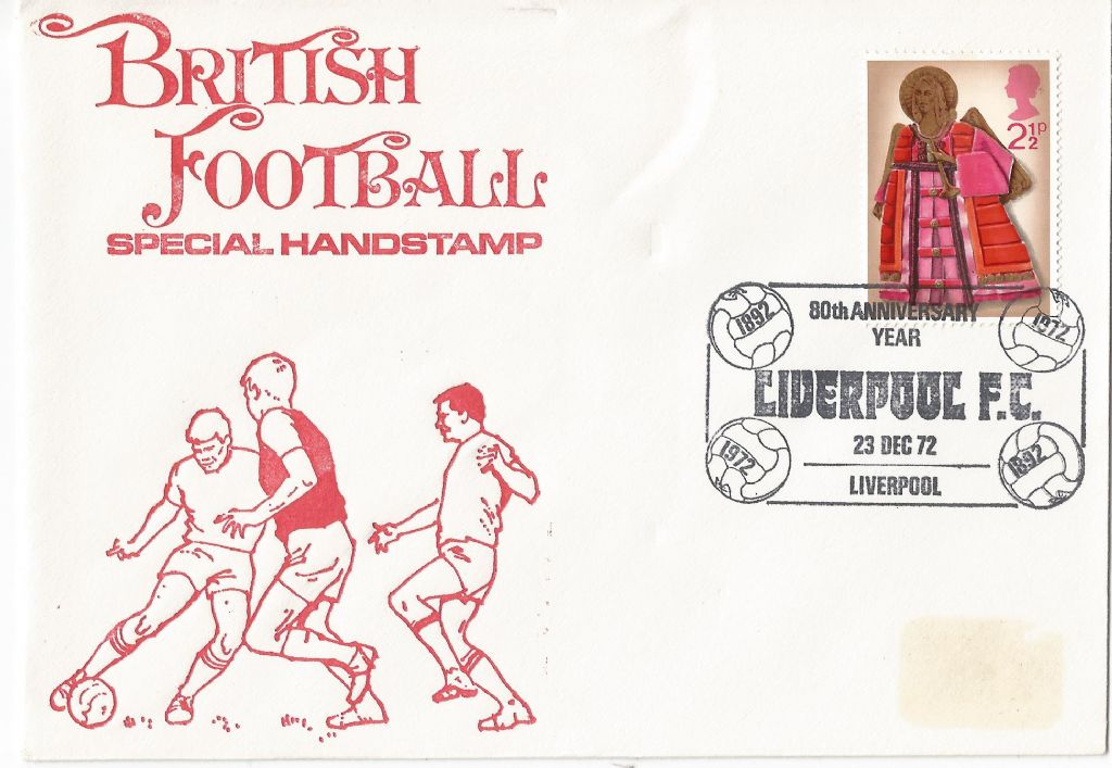 1972_80th anniversary year 1892 1972 liverpool fc liverpool_2117.jpg