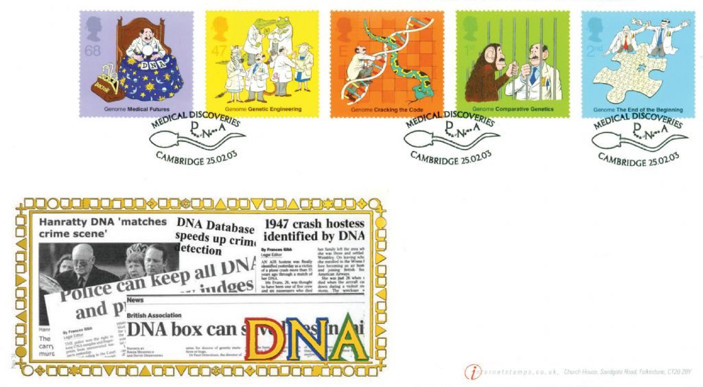 2003_medical discoveries dna cambridge_14277.jpg