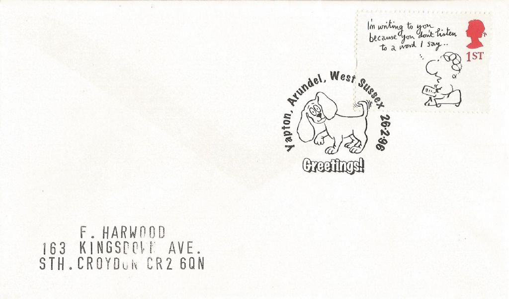 1996_greetings yapton arundel west sussex_9914.jpg
