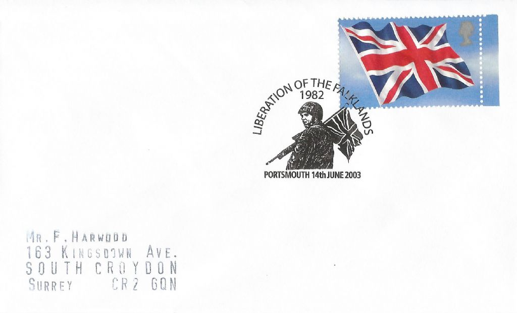 2003_liberation of the falklands 1982 portsmouth_14482.jpg