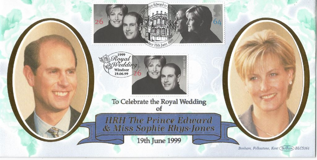 1999_the marriage of the prince edward to miss sophie rhys-jones windsor_11912 & 11921.jpg