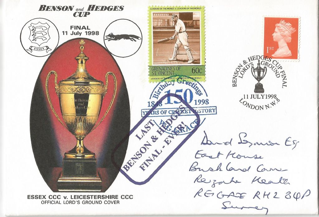 1998_benson & hedges cup final lords ground london nw8_11253.jpg