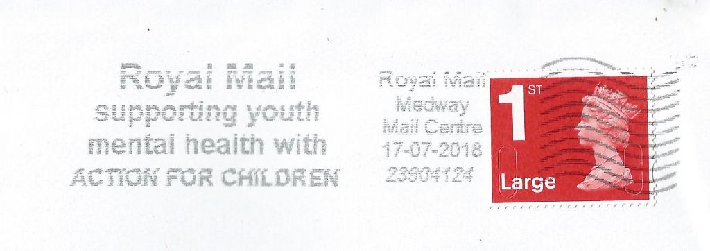 2018_royal mail supporting youth mental health with action for chidren (1).jpg