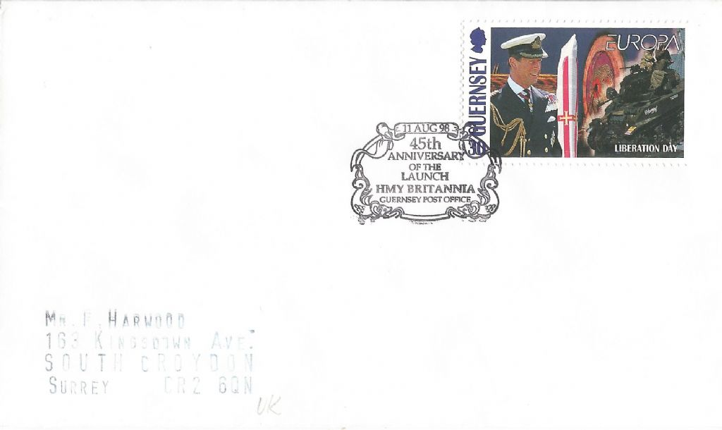 1998_45th anniversary of the launch hmy britannia guernsey post office_g147.jpg