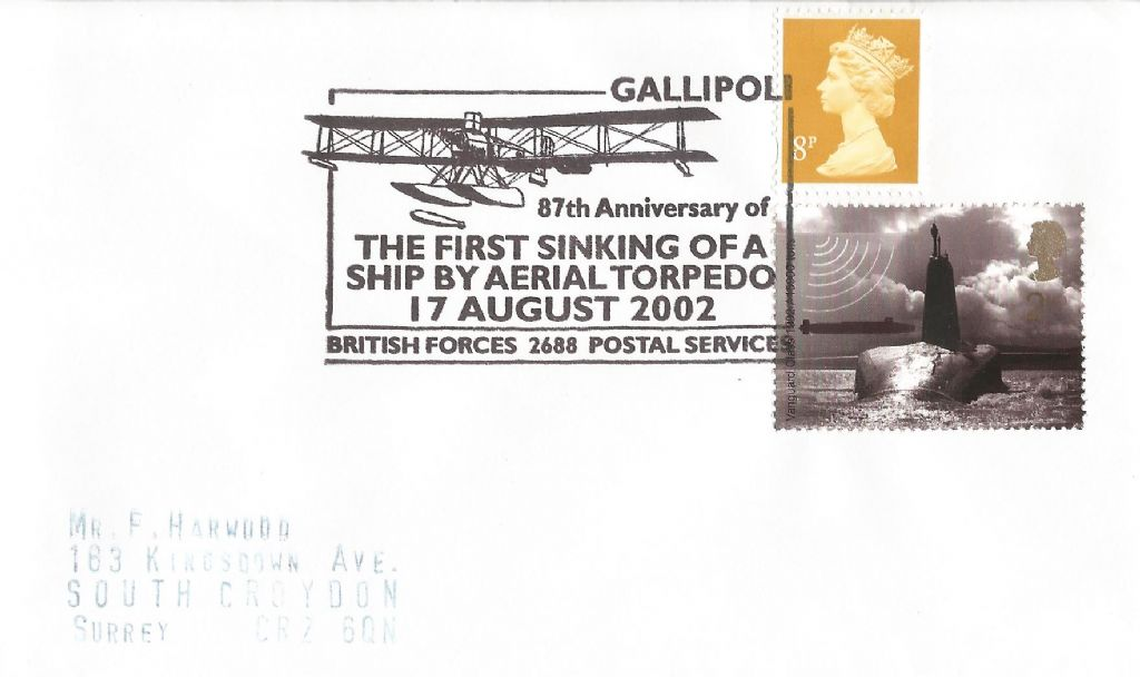 2002_gallipoli 87th anniversary of the first sinking of a ship by aerial torpedo bfps_13988 (1).jpg
