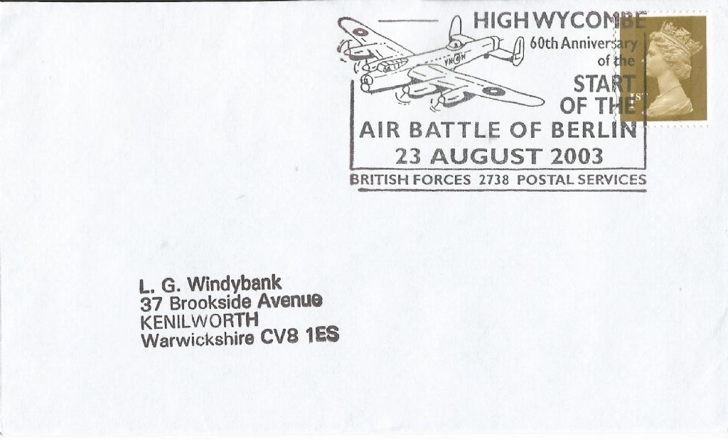 2003_high wycombe 60th anniversary of the start of the air battle of berlin bfps_14589.jpg