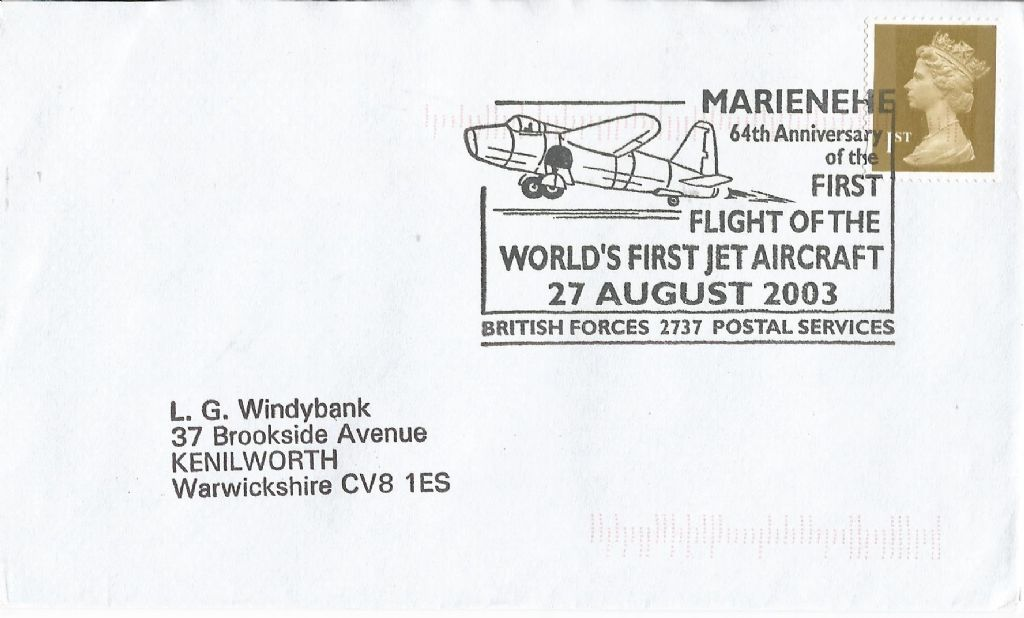 2003_marienehe 64th anniversary of the first flight of the worlds first jet aircraft bfps_14590.jpg