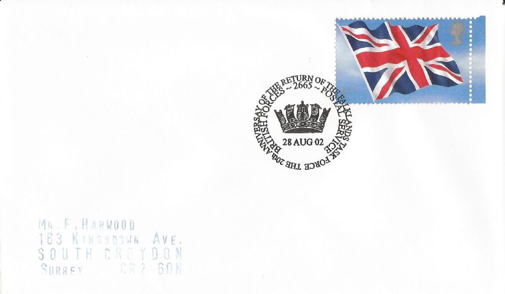 2002_the 20th anniversary of the return of the falklands task force bfps_14021.jpg