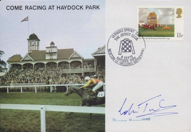 1979_vernons sprint cup the jockey club haydock park newton-le -willows merseyside_3989 (1).jpg