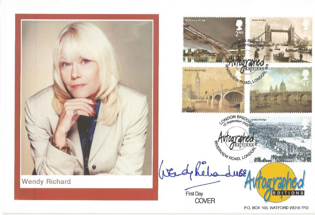 2002_london bridges autographed editions riverview road london w4_14054.jpg